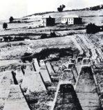 Metaxas_line_1941